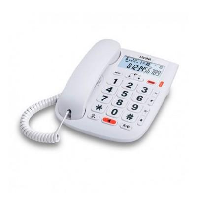 Téléphone Fixe pour...