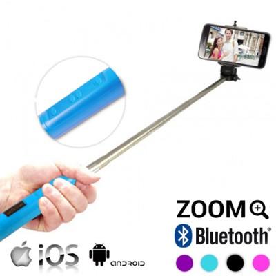 Perche Selfie Bluetooth...