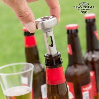 Refroidisseur de Bière...