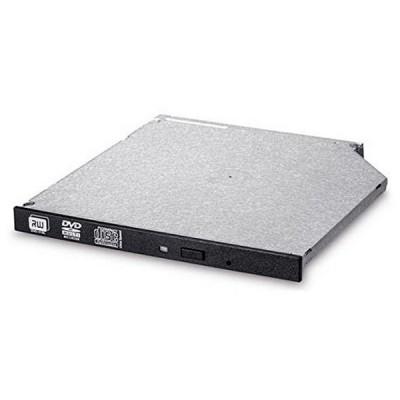 LG DVD-RW GUD0N Slim Noir...