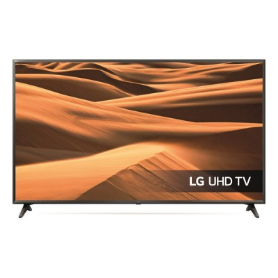 TV intelligente LG 49UM7000...