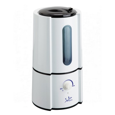 Humidificateur JATA HU995