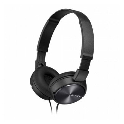 Casque audio Sony...