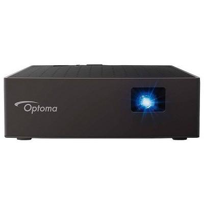 Projecteur Optoma LV130 300...