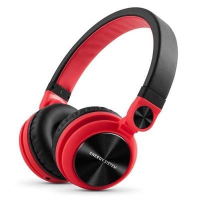 Casque Energy Sistem DJ2...