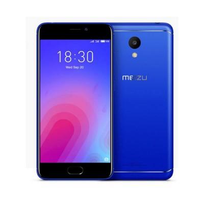 """Smartphone Meizu M6 5,2""""..."""