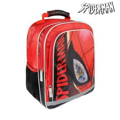 Cartable Spiderman 9281