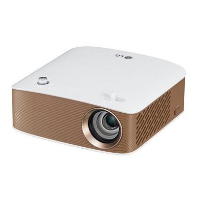 Projecteur LG PH150G LED HD...