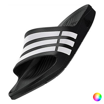 Tongs pour Homme Adidas...