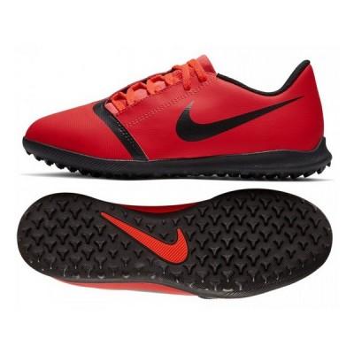 Chaussures de foot pour...