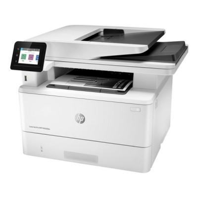 Imprimante laser HP W1A30A...