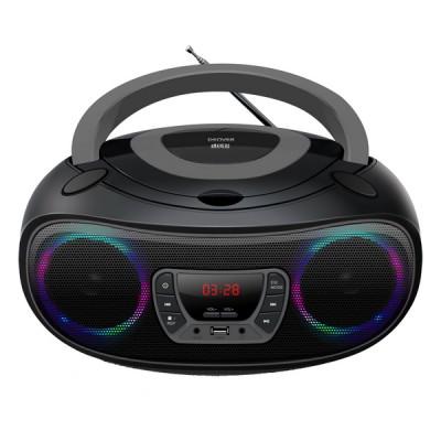 Radio-CD Bluetooth MP3...