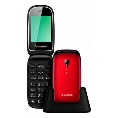 Téléphone Portable Sunstech...