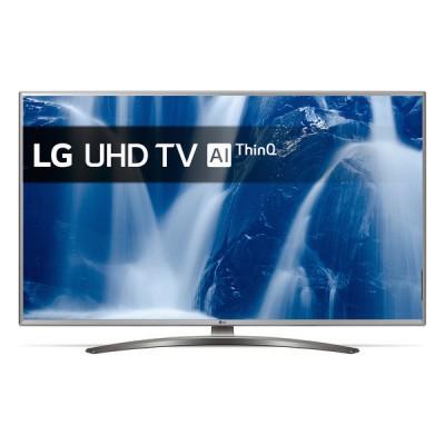 TV intelligente LG 65UM7610...