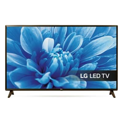 Télévision LG 32LM550PLA...