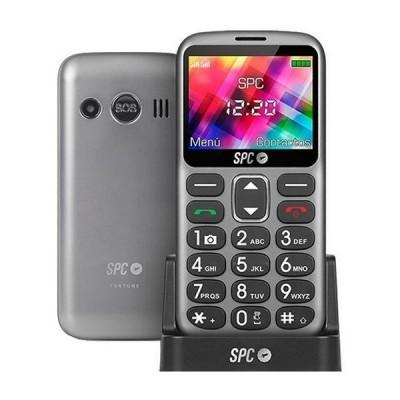 Téléphone Portable SPC...