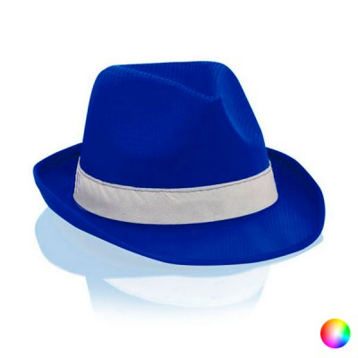 Chapeau en Polyester 143575