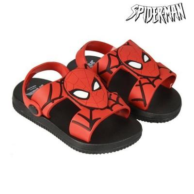 Sandales de Plage Spiderman