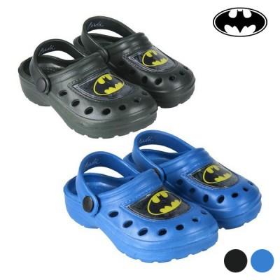 Sabots de Plage Batman