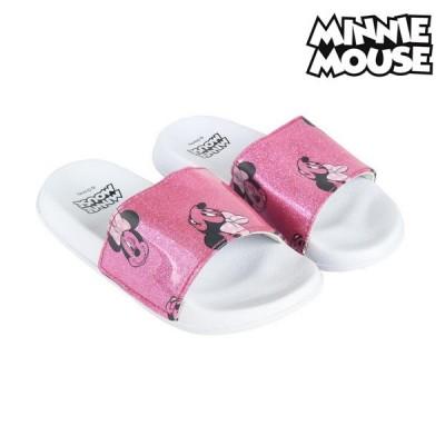 Tongs pour Enfants Minnie...