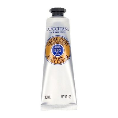Crème hydratante pour les...