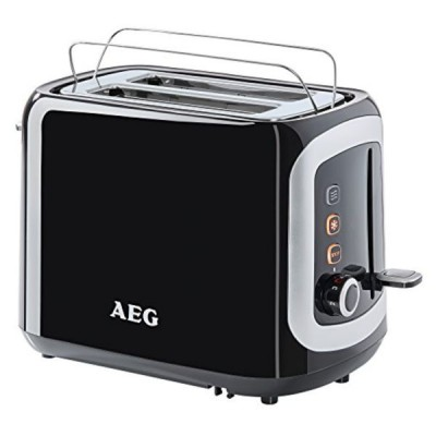 Grille-pain Aeg AT3300 940W...
