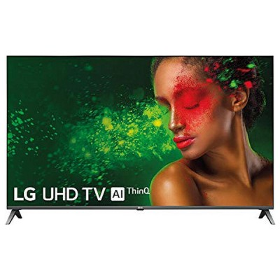 TV intelligente LG 65UM7510...
