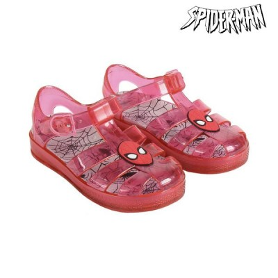Sandales de Plage Spiderman...