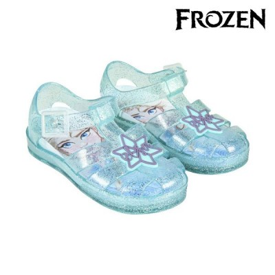 Sandales de Plage Frozen...