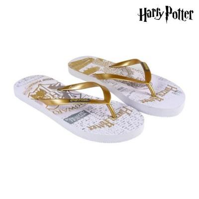 Tongs pour Femmes Harry...