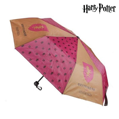 Parapluie pliable Harry...