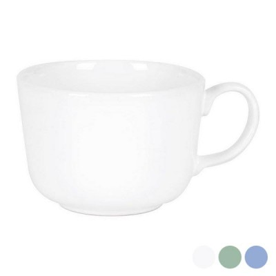 Tasse Breakfast 475 cc