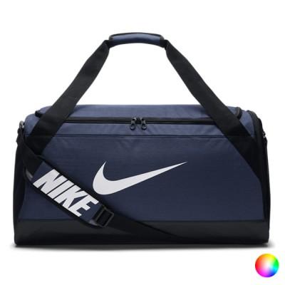Sac de sport Nike BRSLA S DUFF