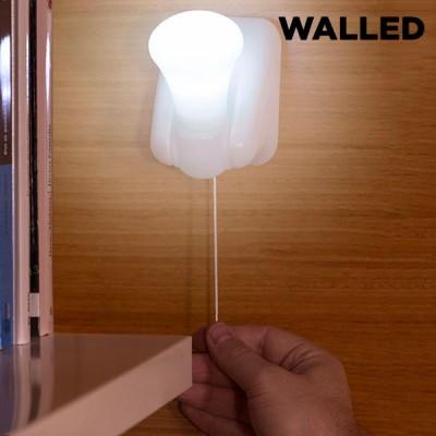 Lampe LED Portable avec...