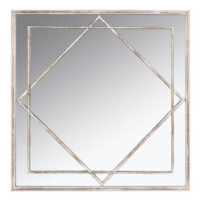 Miroir Geometrics Forms (69...