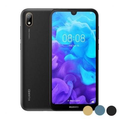 Smartphone Huawei Y5 2019...