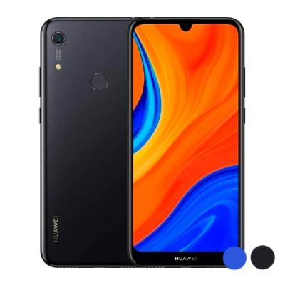 "Smartphone Huawei 6,09""..."