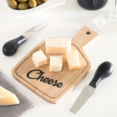 Plateau à fromages &...