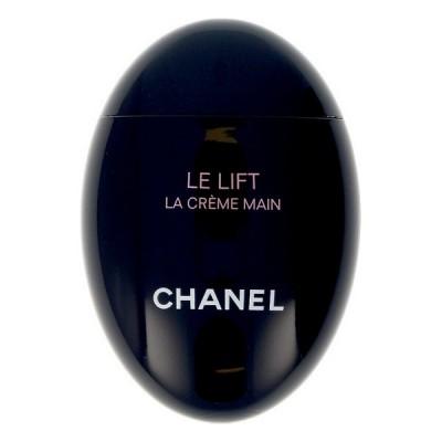 Lotion mains Le Lift Chanel...