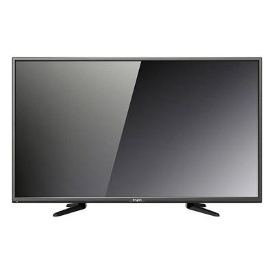 Télévision Engel LE4060T2...
