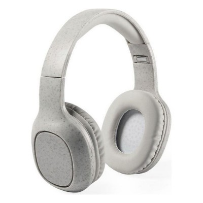 Casque audio Bluetooth 146510