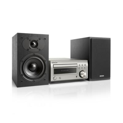 Hi-fi Denon D-M41 Bluetooth...