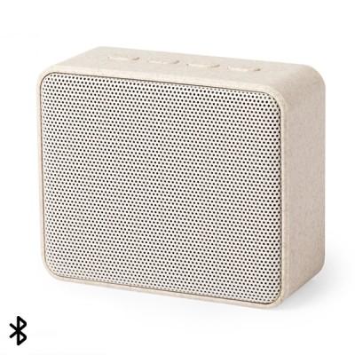 Haut-parleurs bluetooth 3W...