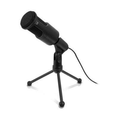 Microphone de Bureau Ewent...