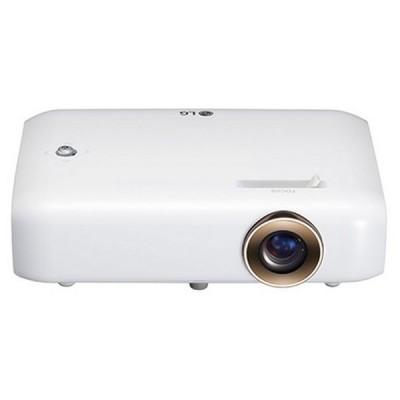 Projecteur LG MPRPRY0233...