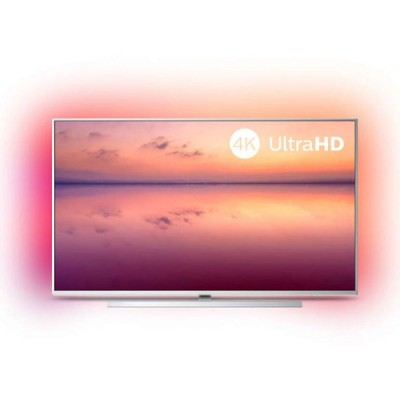 TV intelligente Philips...