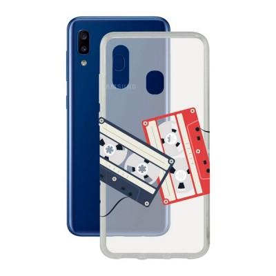 Protection pour téléphone...