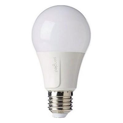 Ampoule à Puce Sengled 254...