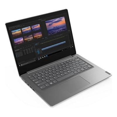"Ultrabook Lenovo V130 14""..."