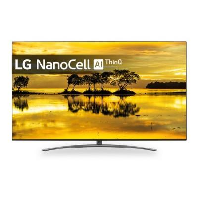 TV intelligente LG 75SM9000...